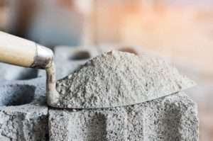 преимущества бетона
